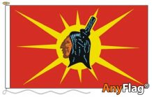 MOHAWK  ANYFLAG RANGE - VARIOUS SIZES